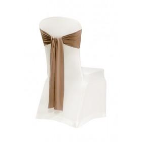 Διακοσμητική Φάσα Sash για καρέκλες δεξιώσεων