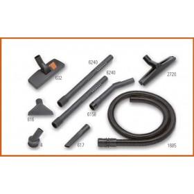 ☎  Ανταλλακτικά και Service για ηλεκτρικές σκούπες Soteco  ☎