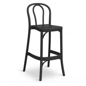 Σκαμπό Bar Tilia Sozo Bar Chair 65/75cm