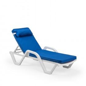 Μαξιλάρι για ξαπλώστρα Tilia Maris Cushion