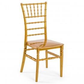 Καρέκλα για δεξιώσεις και γάμους Tilia Tiffany τιμές από