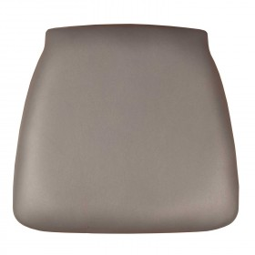 Μαξιλάρι Tilia Cusion Uno για καθίσματα Napoleon, Tiffany, Roma, Flora, Elite & Oxo