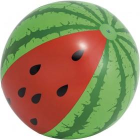 Φουσκωτή μπάλα Intex Καρπούζι Watrmelon Ø107cm - 58071
