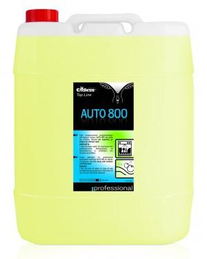 Υγρό απορρυπαντικό πλυντηρίων πιάτων Endless Top Line Auto 800 20lt