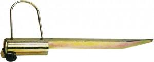 Βάση ομπρέλας καρφωτή ET9478