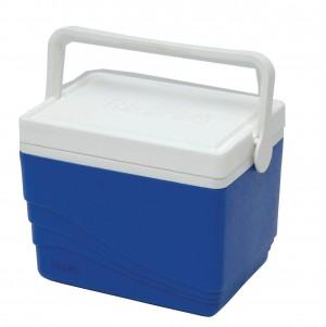 Φορητό ψυγείο Thermos 15lt
