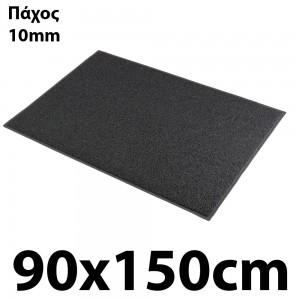 Λαστιχένιο πατάκι καθαρισμού Μακαρόνι Notrax 265 Wayfarer 10mm 90x150cm