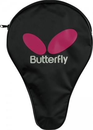 Θήκη για ρακέτα ping pong Butterfly