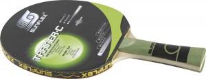 Ρακέτα ping pong Sunflex Trainer-C