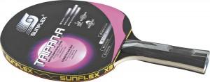 Ρακέτα ping pong Sunflex Taipan-A