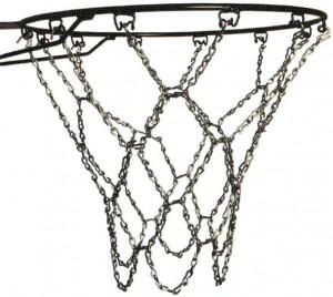 Δίχτυ από αλυσίδα για στεφάνι Ολυμπιακού τύπου 44957