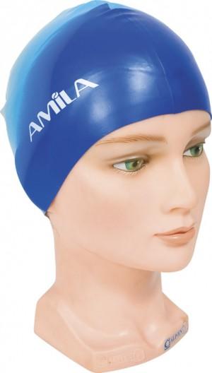 Σκουφάκι πισίνας Amila 47001