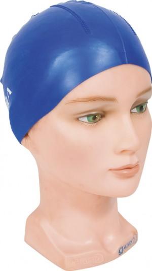 Σκουφάκι πισίνας Amila 47002