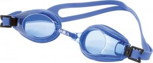Γυαλάκια πισίνας Amila 300AF Μπλε