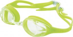 Γυαλάκια πισίνας Amila N3-AF Πράσινο