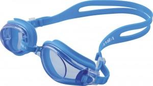 Γυαλάκια πισίνας Amila KOR-60AF Μπλε