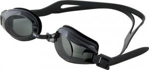 Γυαλάκια πισίνας Amila 300AF Μαύρο