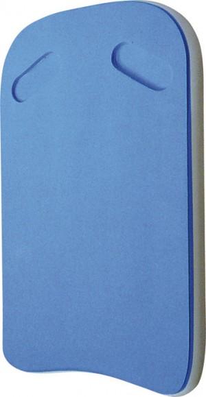 Αφρώδης σανίδα κολύμβησης 47304