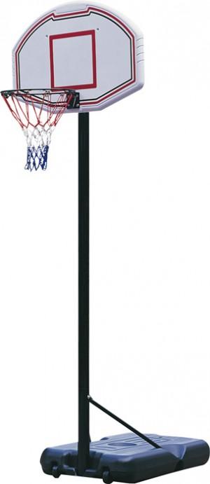 Φορητή μπασκέτα με βάση νερού 49083