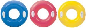 Φουσκωτή σαμπρέλα Hi-Gloss Tube Ø76cm Intex 59258