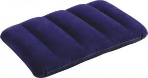 Φουσκωτό μαξιλάρι Intex camping pillow
