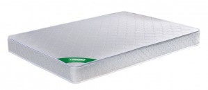 Στρώμα ύπνου Foam Bonnell 160x200cm