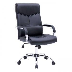 Πολυθρόνα Διευθυντή BF5100