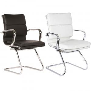 Καρέκλα επισκέπτη BF4800V