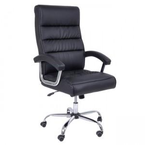 Πολυθρόνα Διευθυντή BF5850