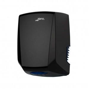 Στεγνωτήρας χεριών Jofel Black AA56600