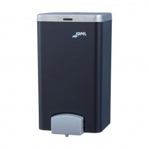 Πλαστική σαπουνοθήκη Jofel Vision AC22000