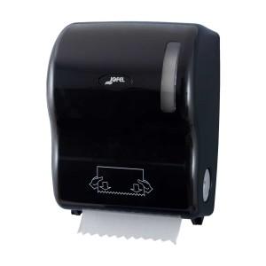 Συσκευή Autocut χειροκίνητη Jofel Smart Black AG56600