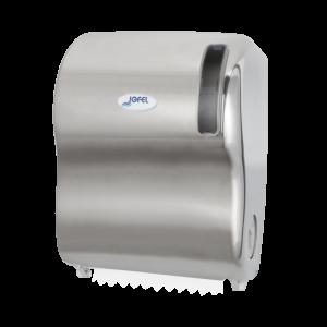 Συσκευή τροφοδοσίας χαρτιού Jofel Inox Shiny AG59500