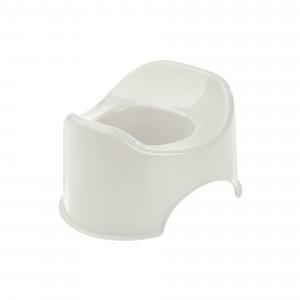 Παιδικό φορητό κάθισμα τουαλέτας Γιο Γιο Tontarelli BABY POTTY