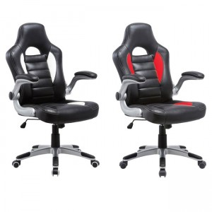 Gaming chair BF7950 Bucket