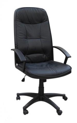 Πολυθρόνα Διευθυντή BF1200 Black