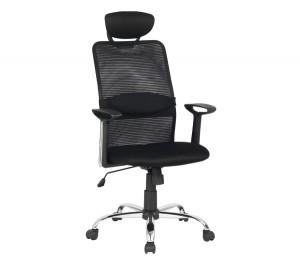 Καρέκλα γραφείου BF2003 Black