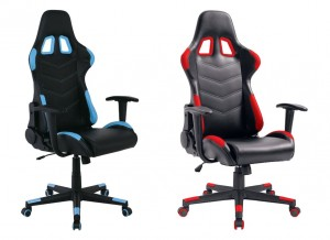 Gaming chair BF9150 Bucket