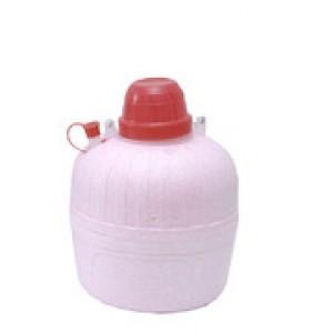 Κλασικό θερμός από φελιζόλ 5 λίτρων