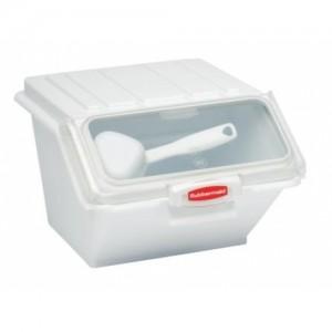 Δοχείο τροφίμων Rubbermaid ProSave storage bin 10lt