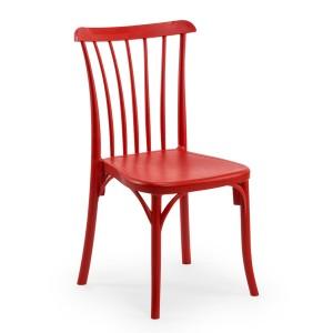 Καρέκλα εστιατορίου Cafe Tilia Gozo