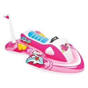 Φουσκωτό παιχνίδι Hello Kitty 57522