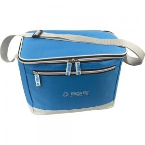 Υφασμάτινη τσάντα ψυγείο Escape 12lt
