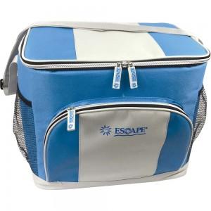 Υφασμάτινη τσάντα ψυγείο Escape 20lt