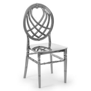 Καρέκλα για δεξιώσεις και γάμους Tilia Oxo τιμές από