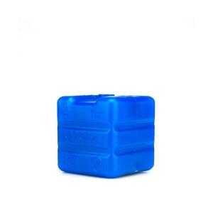Παγοκύστη άκαμπτη Plastica Cube Ice pack Gel 800gr