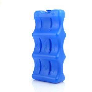 Παγοκύστη άκαμπτη Plastica Wave Ice pack Gel 550gr
