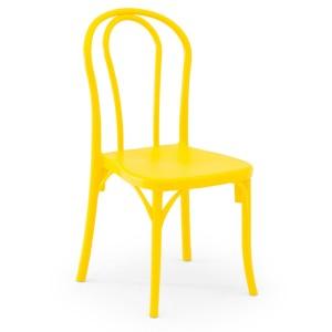 Καρέκλα εστιατορίου Cafe (Τύπου Βιέννης) Tilia Sozo